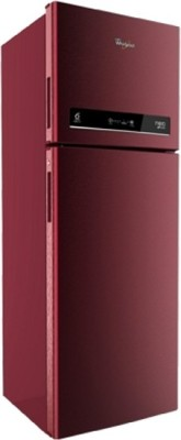 Whirlpool-NEO-IF278-ELT-265-L-3S-Double-Door-Refrigerator