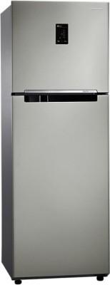 Samsung-RT36JDRZFSL/TL-345-Litres-5S-Double-Door-Refrigerator