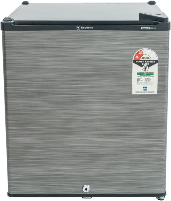 Electrolux-EC060PSH-47-Litres-Single-Door-Refrigerator