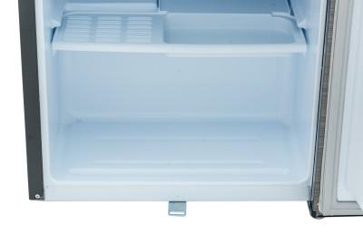 Electrolux-EC060PSH-47-Litres-Single-Door-Refrigerator