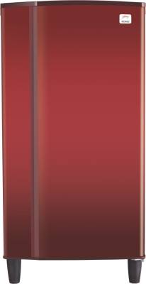 Godrej RD Edge 205 CW 4.2 200 L Single Door Refrigerator Image