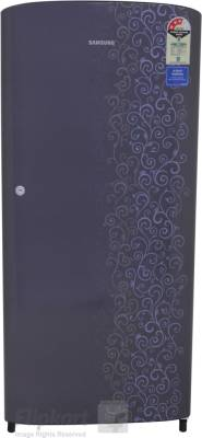 Samsung-RR19J21C3RJ-192-Litres-3S-Single-Door-Refrigerator