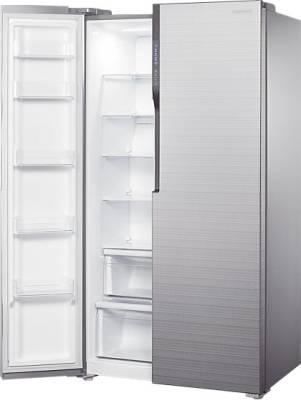 SAMSUNG-RS552NRUA7E-591-Litres-Side-By-Side-Door-Refrigerator