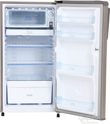 Haier-170-L-Direct-Cool-Single-Door-Refrigerator
