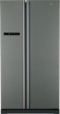 Samsung-RSA1SHMG1-545-Litres-Side-by-Side-Door-Refrigerator