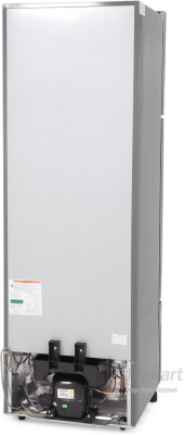 Whirlpool-FP-313D-Royal-300-litres-Multi-Door-Refrigerator