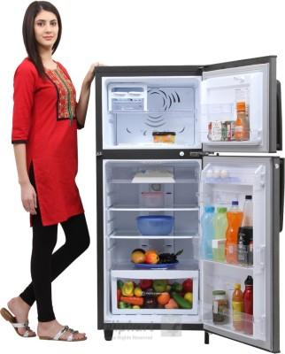 Godrej-231-L-Frost-Free-Double-Door-Refrigerator