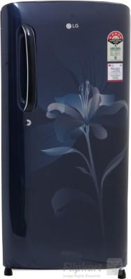 LG-190-L-Direct-Cool-Single-Door-Refrigerator