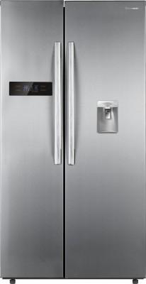 https://rukminim1.flixcart.com/image/400/400/refrigerator-new/u/3/c/panasonic-nr-bs60dsx1-original-imaemufkf7xh5pft.jpeg?q=90