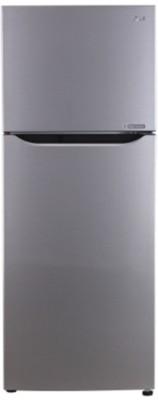 LG-GL-Q282SPZL-255-Litres-Frost-Free-Double-Door-Refrigerator