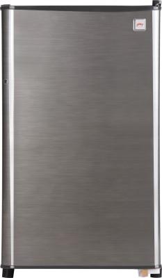 Godrej-99-L-Direct-Cool-Single-Door-Refrigerator