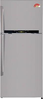 LG-GL-T522GNSL-470-Litre-Double-Door-Refrigerator