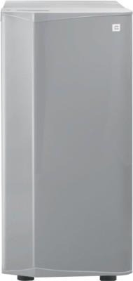 Godrej-181-L-Direct-Cool-Single-Door-Refrigerator
