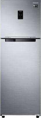 https://rukminim1.flixcart.com/image/400/400/refrigerator-new/u/v/k/rt37m5538s8-tl-3-samsung-original-imaes2qyvus6caxy.jpeg?q=90