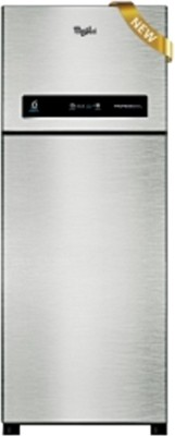 Whirlpool-Pro-495-Elite-480-Litres-Double-Door-Refrigerator