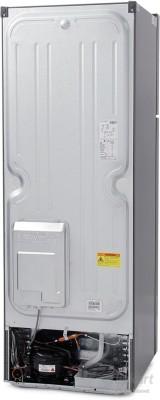 LG-GL-M322RPZL.APZZEBN-310-Litres-Double-Door-Refrigerator