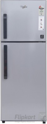 Whirlpool-NEO-FR258-CLS-PLUS-2S-245-Litres-Double-Door-Refrigerator-(Swiss-Silver)