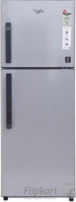 Whirlpool-NEO-FR258-CLS-PLUS-2S-245-Litres-Double-Door-Refrigerator-(Swiss-Silver)