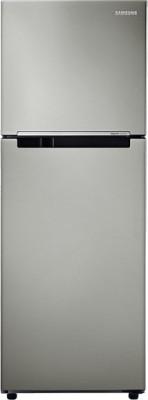 Samsung-RT28K3083SP/HL-251-Litres-3S-Double-Door-Refrigerator