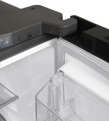 LG-GC-B207GLQV/GSQV/GAQV-581-Litres-Side-By-Side-Door-Refrigerator
