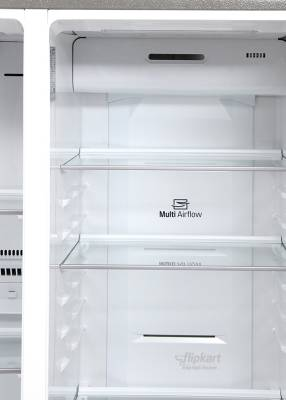 LG-GC-B207GLQV-581-Litres-Side-By-Side-Door-Refrigerator