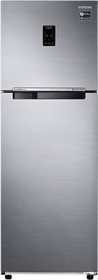 Samsung-RT37K3763SP-345-Litre-Double-Door-Refrigerator