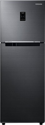 Samsung-RT28K3753BS/HL-253-L-Double-Door-Refrigerator