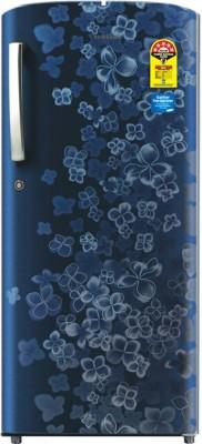 SAMSUNG-RR21J2725VL/TL-212-Litres-Single-Door-Refrigerator