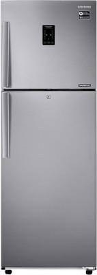 Samsung-RT37K3993SL-340-Litre-Double-Door-Refrigerator