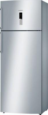 Bosch KDN46XI30I 401L 2 Star Frost Free