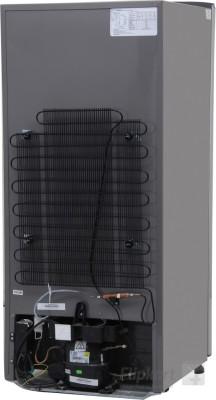 Panasonic-215-L-Direct-Cool-Single-Door-Refrigerator