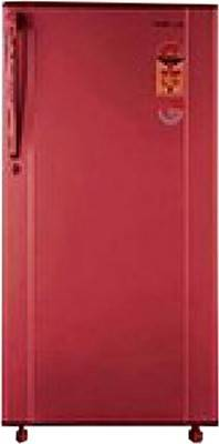 Kelvinator KS203ESG 190 L Single Door Refrigerator Image