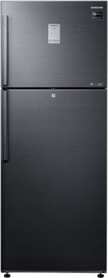 Samsung-RT49K6338BS/TL-478-L-Double-Door-Refrigerator