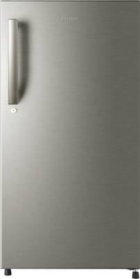 Haier HRD-2204BS-R 220Ltr 4S Single Door Refrigerator Image