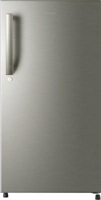 https://rukminim1.flixcart.com/image/400/400/refrigerator-new/x/6/n/hrd-2204bs-r-4-haier-original-imaerhmkjxrpqw74.jpeg?q=90