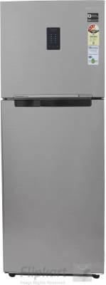 Samsung-RT34K3743S8/HL-321-Litres-3S-Double-Door-Refrigerator