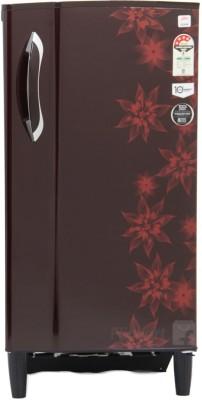 Godrej-RD-EDGE-185-E3H-4.2-185-L-Single-Door-Refrigerator