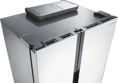 Samsung-RS554NRUA1J-591-Litres-Side-By-Side-Door-Refrigerator