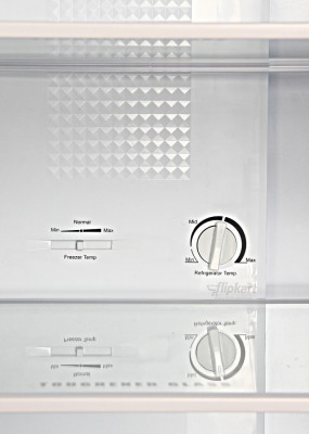 Haier-320-L-Frost-Free-Double-Door-Refrigerator