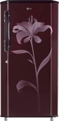 LG-GL-B225BSLL-215-Litres-Single-Door-Refrigerator