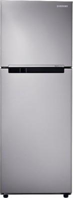 https://rukminim1.flixcart.com/image/400/400/refrigerator-new/y/f/q/samsung-rt28k3082s8-hl-original-imaehybgm6haevqz.jpeg?q=90