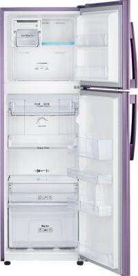 Samsung-RT29JAMSEPZ/SZ/RZ-275Litres-4S-Double-Door-Refrigerator-(Tender-Lily)