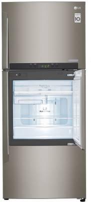 LG-GC-D432HLAM-426-Litres-Door-In-Door-Refrigerator