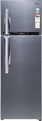 LG-Frost-Free-Double-Door-Refrigerator