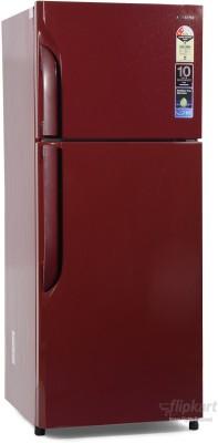 Samsung-RT26H3000SE/RH-255-Litres-2S-Double-Door-Refrigerator