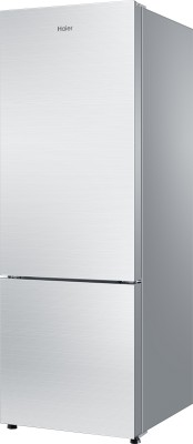 Haier-HRB-3404PSG-R-320-Litres-Double-Door-Refrigerator