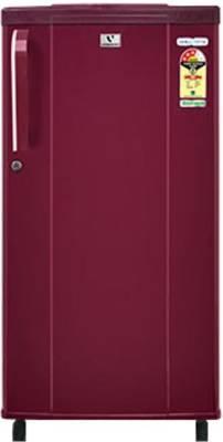 Videocon VME183 170 Ltrs 3S Single-door Refrigerator Image