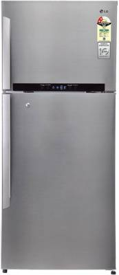 LG-GN-M702HLHM-546-Litres-Double-Door-Refrigerator