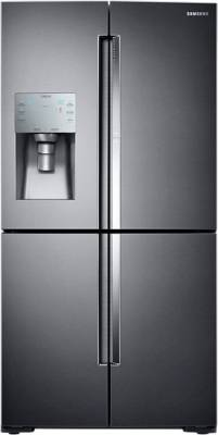 Samsung-RF28K9380SG/TL-826-L-Side-By-Side-Double-Door-Refrigerator