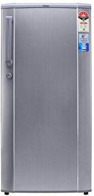 Haier-190-L-Direct-Cool-Single-Door-Refrigerator